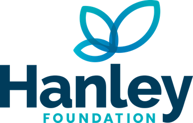 logo-hanley-foundation