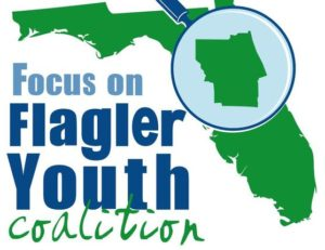 Focus on Flagler Youth Coalition