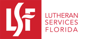Lutheran Services of Florida Health Systems