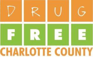 Drug Free Charlotte County
