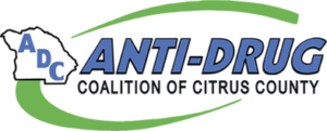 Anti-Drug Coalition of Citrus County
