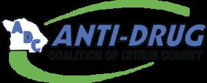 Anti-Drug Coalition of Citrus County
