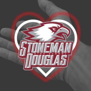 Mom Says - Stoneman Douglas